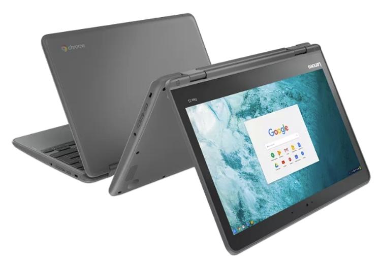 Ноутбук Lenovo Flex 11