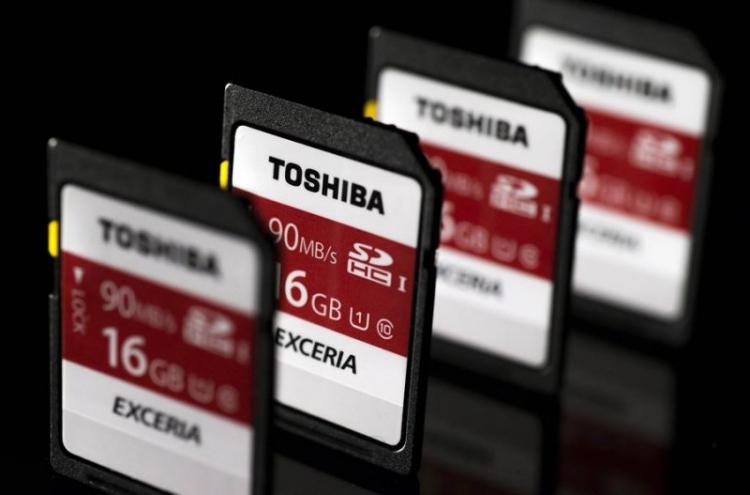 Tomohiro Ohsumi/Bloomberg