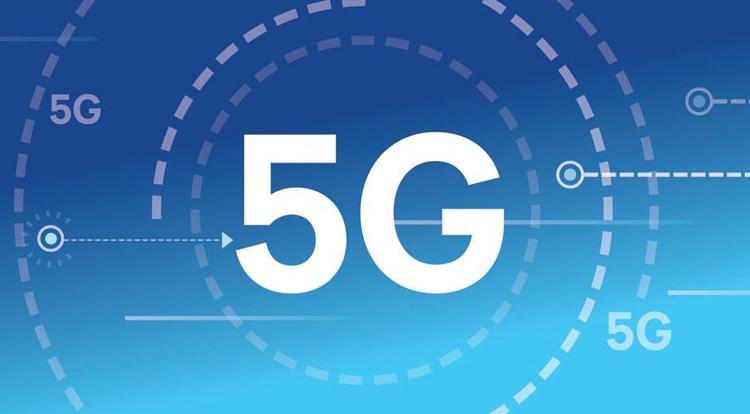 В Европе определены частоты для 5G