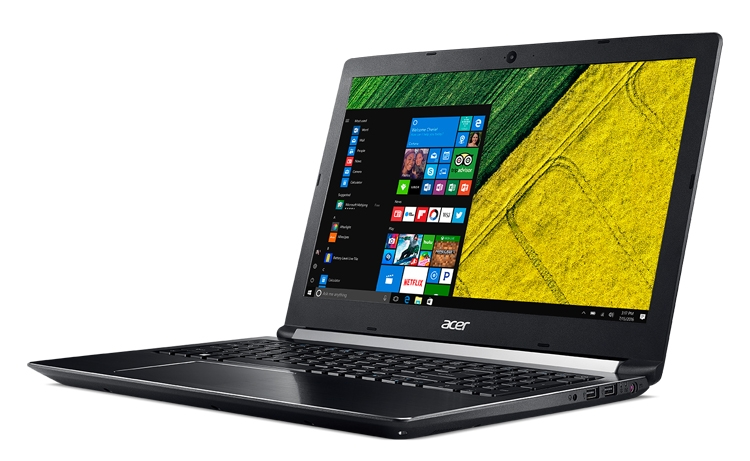 Скорый дебют Acer Aspire Switch 3 Pro