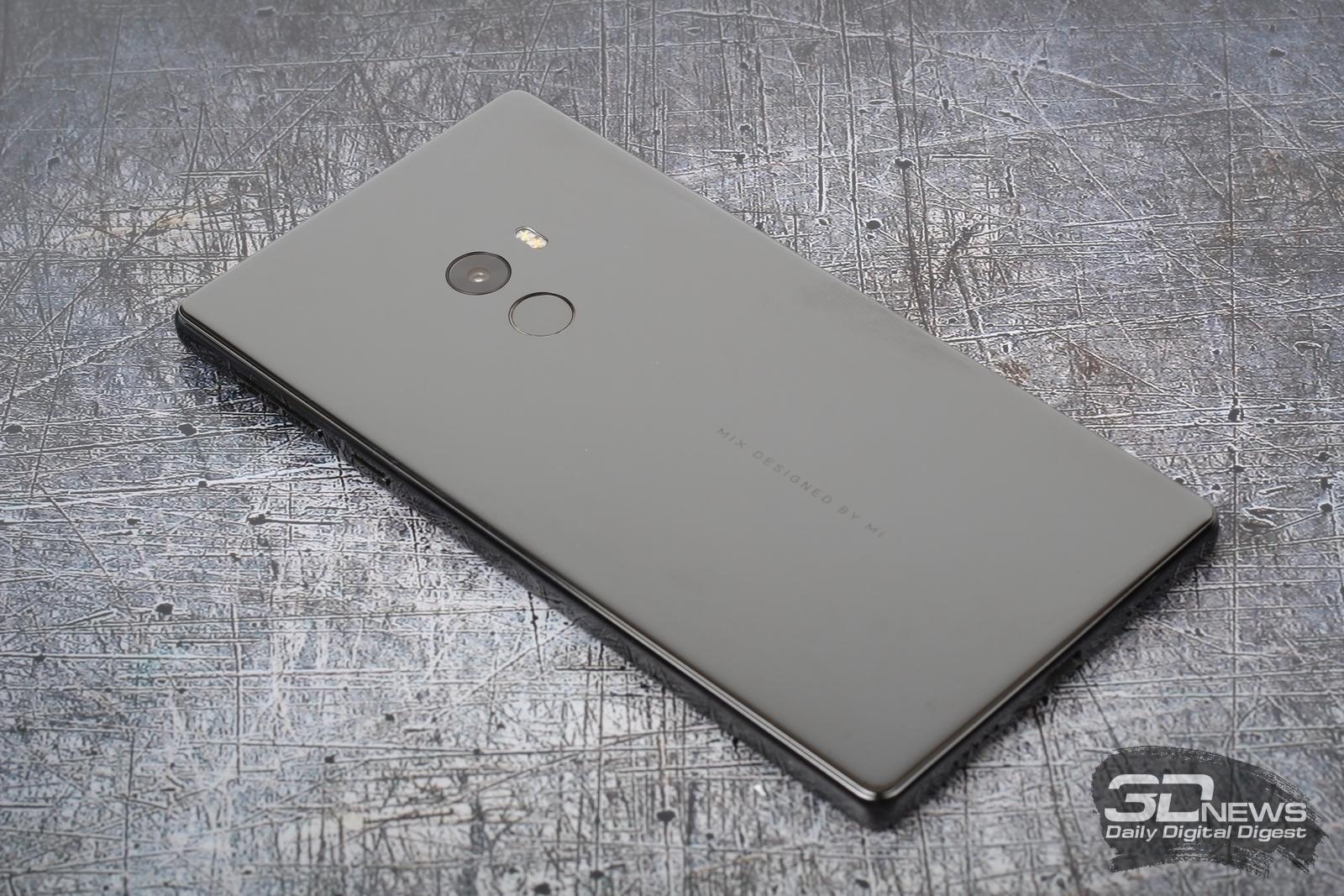 Xiaomi увеличит до 20 число фирменных магазинов в России до конца года