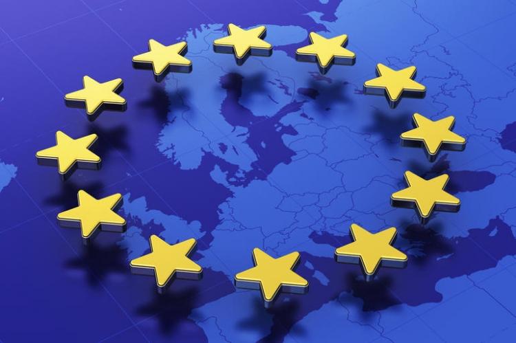 Картинки по запросу ЕС