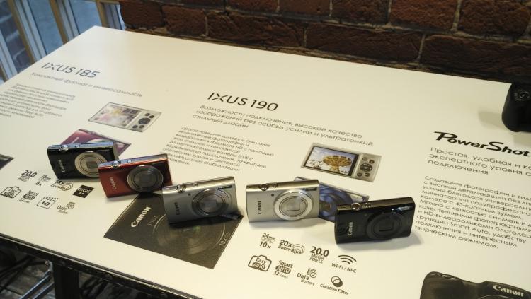 Драйвера Для Фотоаппарата Canon Ixus 750
