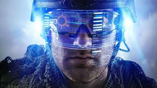 Новая статья: DARPA: сюрпризы и непроизносимое