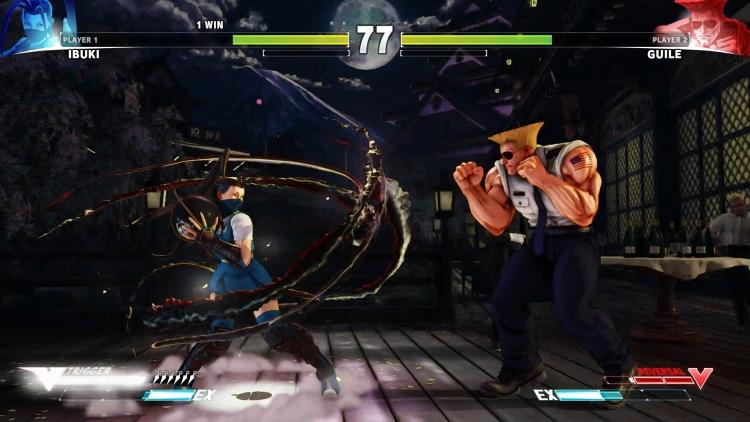 sm.3088684-v_trigger_3.750 Следующая «бета» обновлённого мультиплеера Street Fighter V пройдёт в середине мая Игры-новости