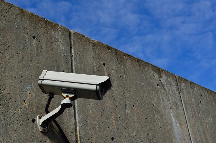 cam2 - К единой системе видеонаблюдения Москвы подключены более 3,5 тыс. камер