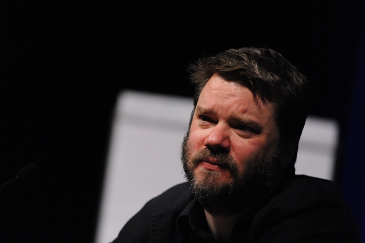 "Из Valve ушёл последний ключевой сценарист Half-Life"""