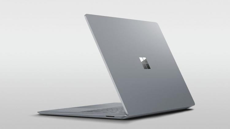 sm.thumbnail 1493732508.750 - Microsoft Surface Laptop: ноутбук с новой Windows 10 S и батареей на 14,5 ч