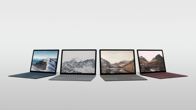 sm.thumbnail 1493738443.750 - Microsoft Surface Laptop: ноутбук с новой Windows 10 S и батареей на 14,5 ч