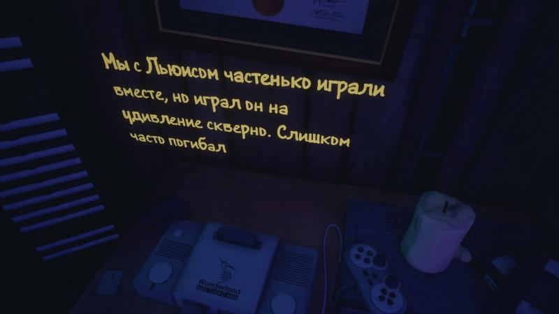 Будь игра эксклюзивом PS4, консоль наверняка называлась бы иначе