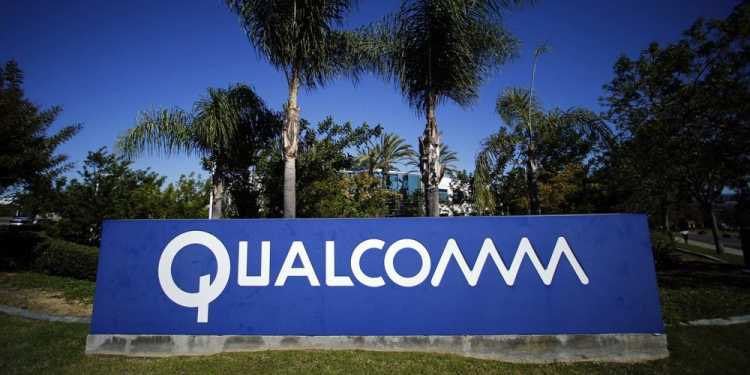 sm.qualcomm.750.jpg