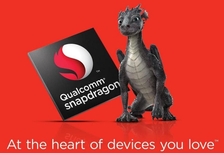[Imagen: sm.Qualcomm-Snapdragon%20(1).750.jpg]