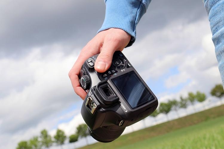 photo1 - Продажи фотоаппаратов в России падают, а цена устройств растёт
