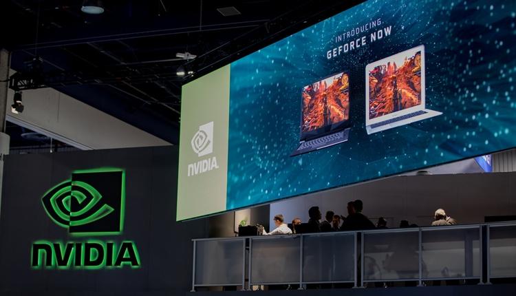 nv1 - Квартальная выручка NVIDIA выросла в полтора раза