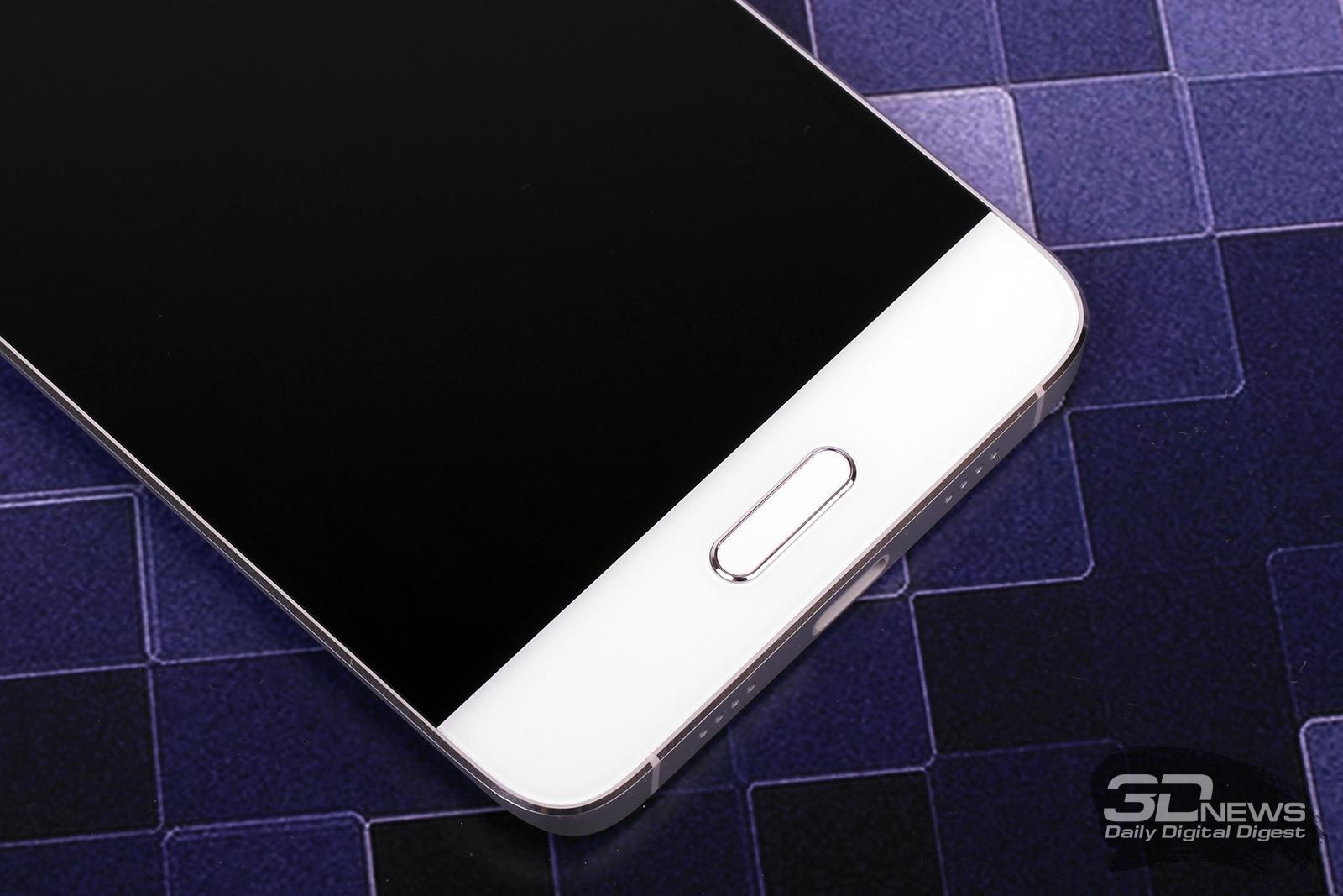 Российская таможня объяснила отказ пропускать смартфоны Xiaomi из интернет-магазинов