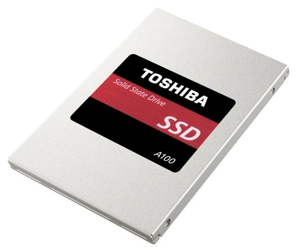 SSD-A100-toshiba.jpg