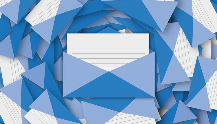 кредитный потенциал почта банк