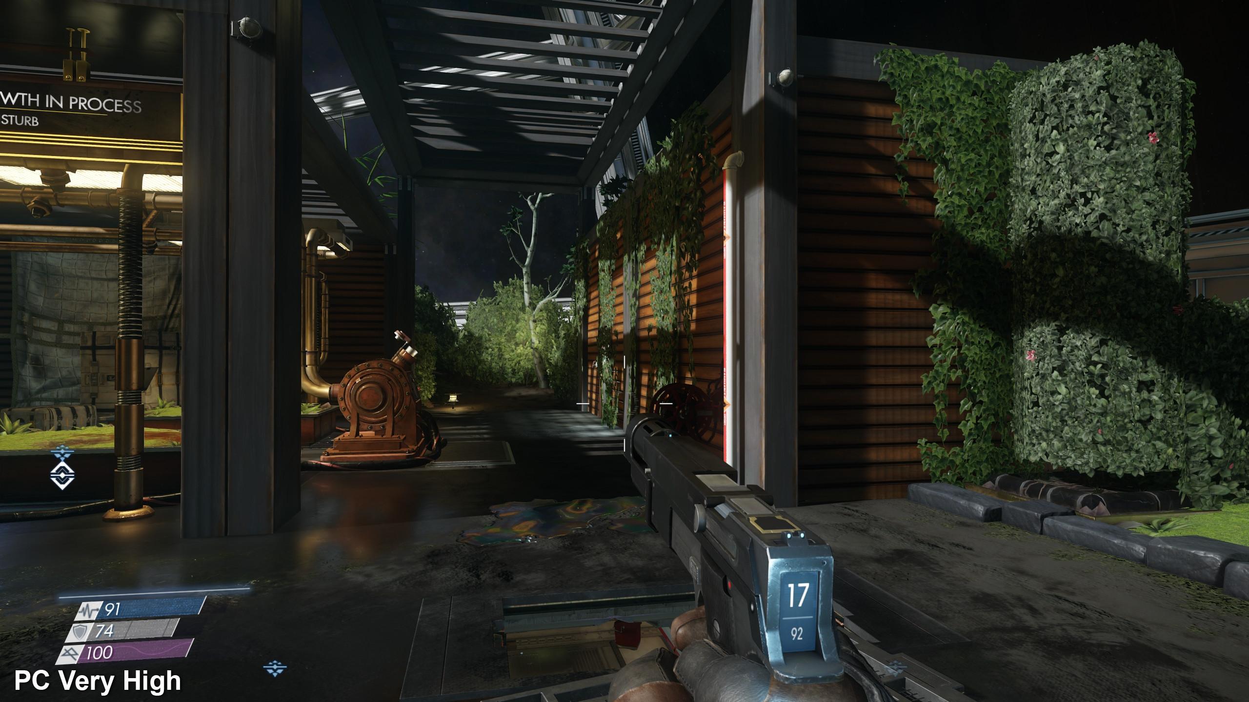 Crysis серия игр  Википедия