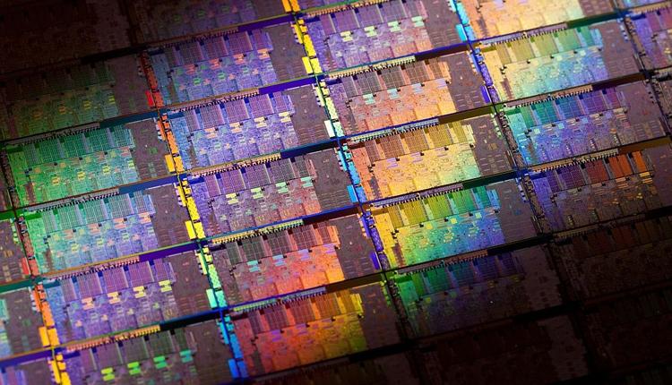 intel2 - Intel выиграла патентный спор на 2 млрд долларов США