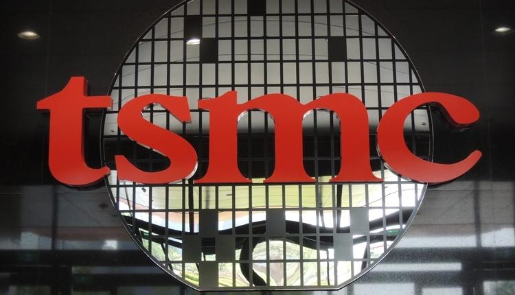 01 - TSMC получила заказы на печать 12-нм чипов от ряда заказчиков