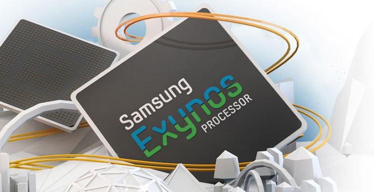 ex2 - Samsung разрабатывает чип Exynos 7872 для смартфонов среднего уровня