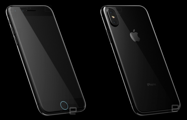 sm.iphone-8-front-back.750.jpg