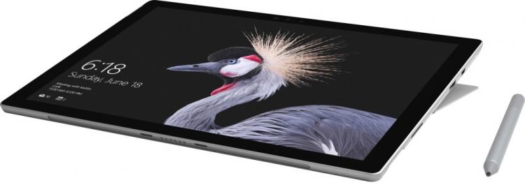 Планшет Surface Pro 4