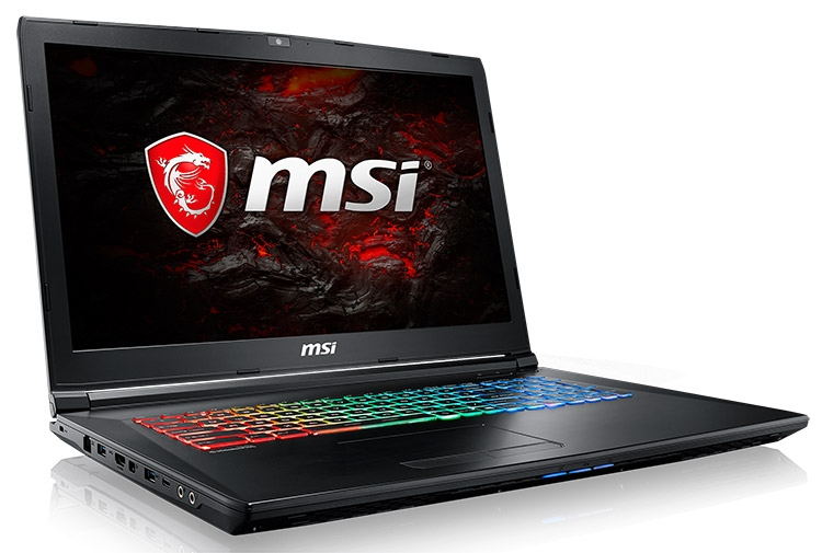 MSI GP72 6QE Leopard ASMedia USB 3.1 Windows 8 X64