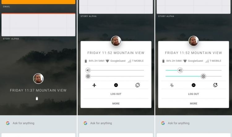 "Google говорит, что Fuchsia не заменит Android или Chrome OS"""