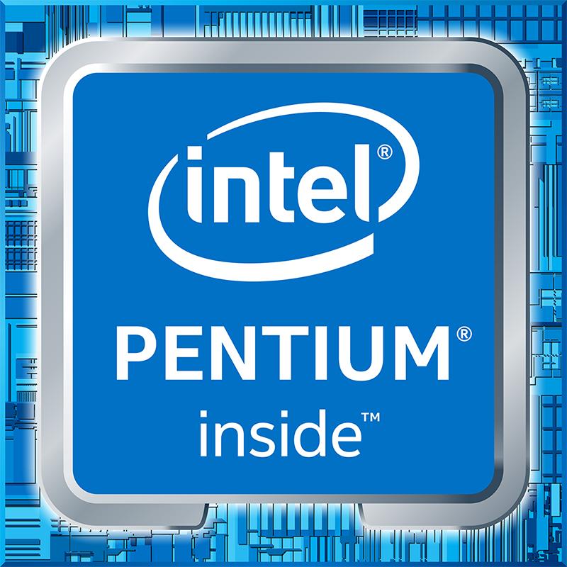 Обзор процессора Pentium G4620: усиленная версия с Hyper-Threading