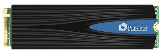 544 b 1 - Plextor анонсировала старт продаж накопителей серии M8Se