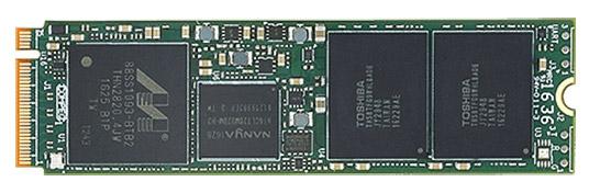 544 b 2 - Plextor анонсировала старт продаж накопителей серии M8Se
