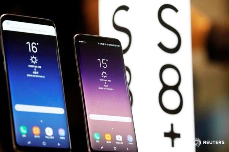 Gartner: Huawei сократила отставание от Samsung и Apple по продажам смартфонов