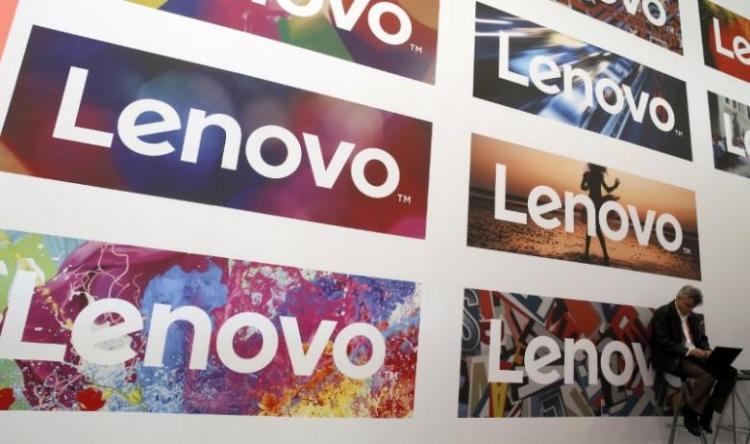 ФАС возбудила дела в отношении российских «дочек» HP и Lenovo