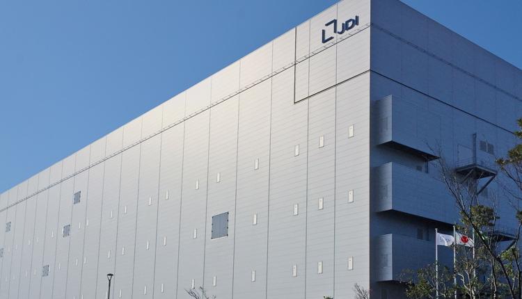Japan Display повысит пиксельную плотность электронной бумаги до 600 PPI - «Новости сети»