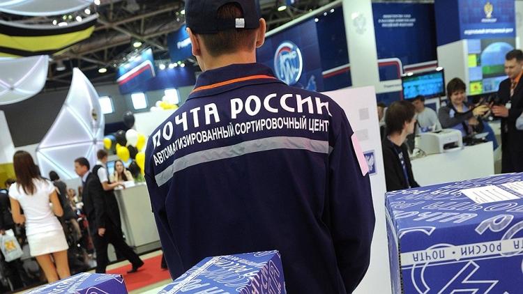 Фото: Денис Вышинский / Коммерсантъ