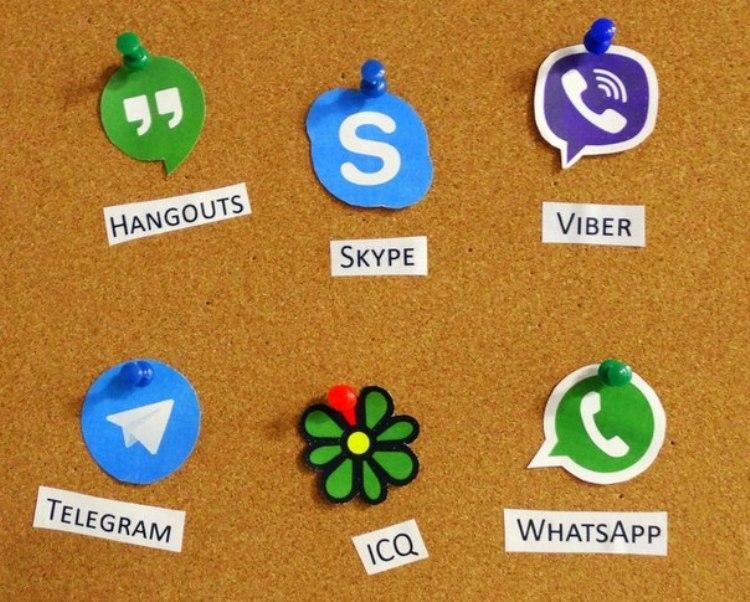 В Государственную думу внесли проект обидентификации пользователей пономеру телефона