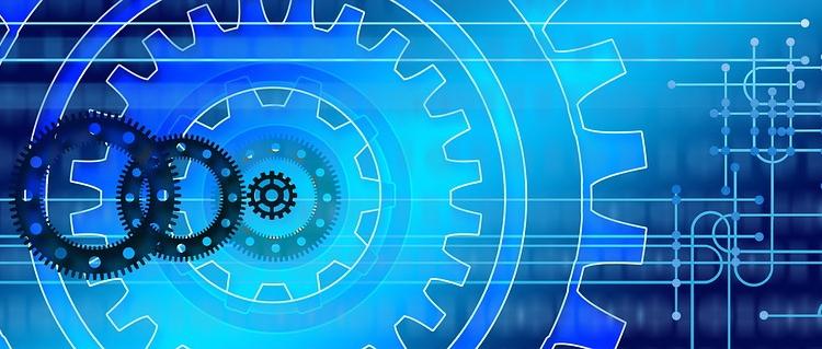 Российские учёные создают «локальный вечный двигатель» - «Новости сети»