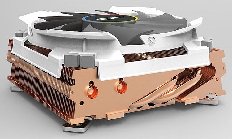 медный радиатор охлаждения италия 750 x 449 · jpeg