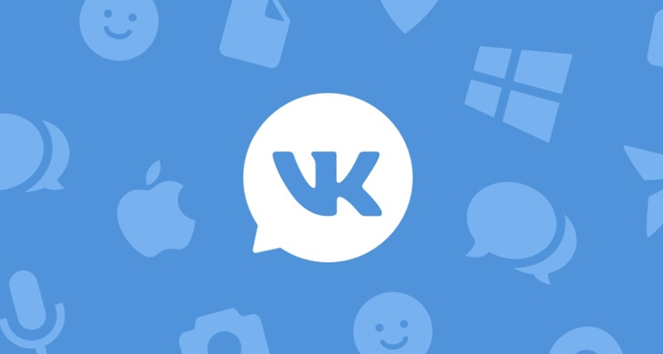 https://vk.com/blog