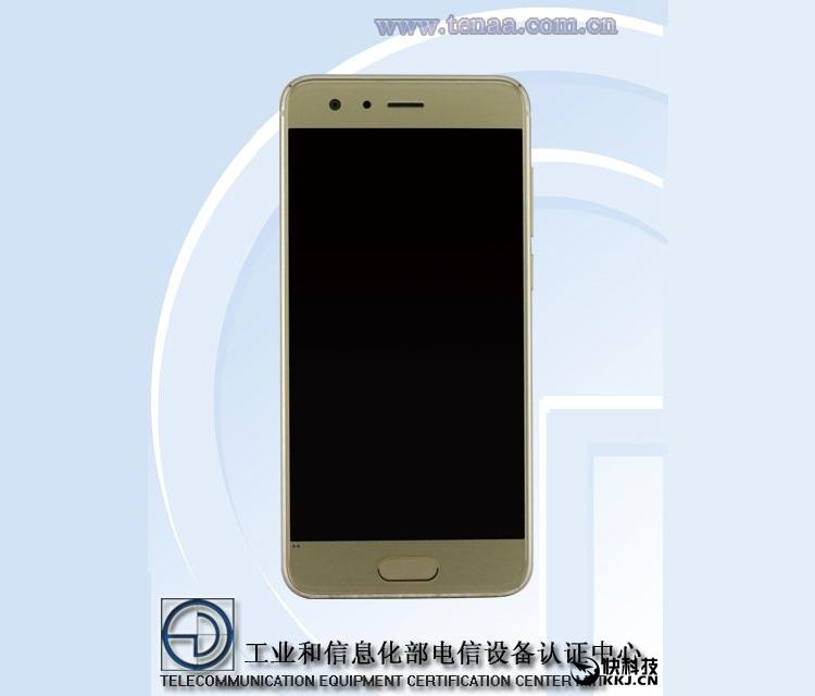 Смартфон Huawei Honor 9 получит двойную камеру и 6 Гбайт ОЗУ