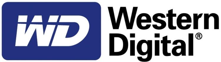 [Obrazek: WD-Logo.jpg]