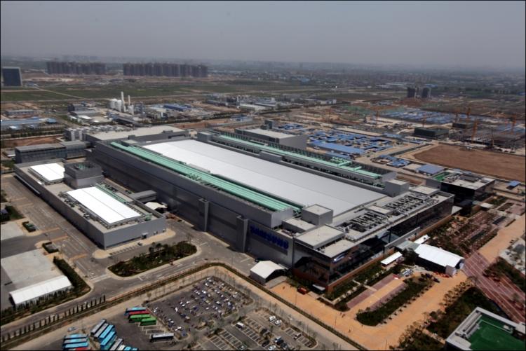 [Image: sm.Samsung%20Electronics%20Xian%20China.750.jpg]