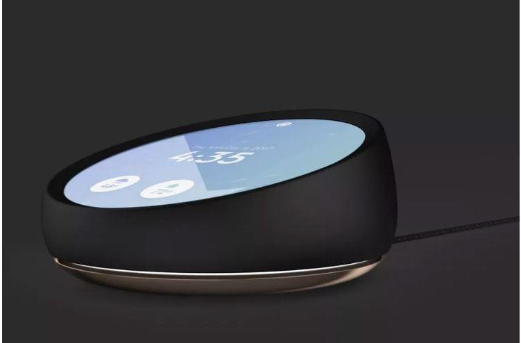 Смарт-колонка Essential Home: принципиально новый класс продукта, а не ещё один конкурент Amazon Echo