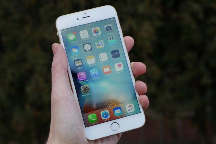 sm.atm 1.750 - Крупноразмерные смартфоны стали мейнстримом