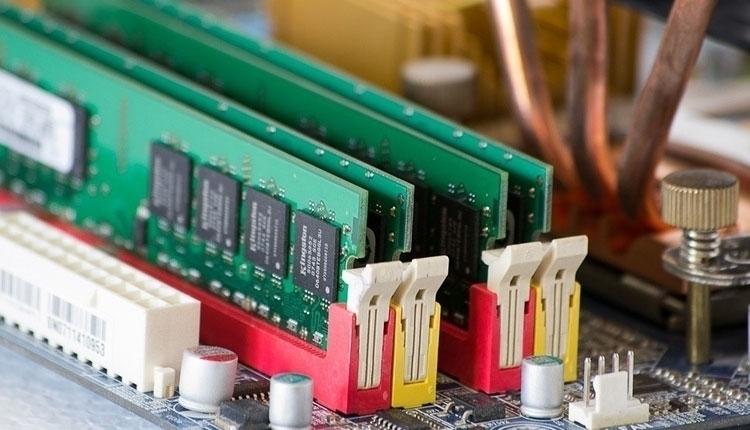 SK Hynix и Micron форсируют разработки 10-нм DRAM - «Новости сети»