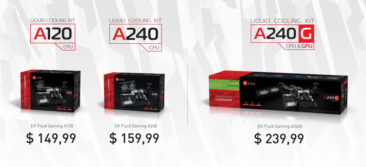 [Image: Blog_Banner-Wide-Pricing-1.png]