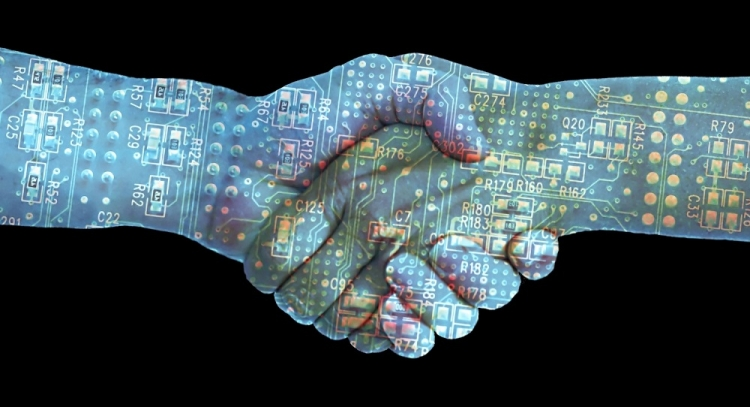BlockchainTechnologies.com