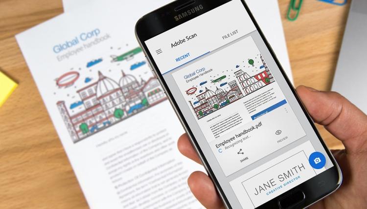 blogs.adobe.com