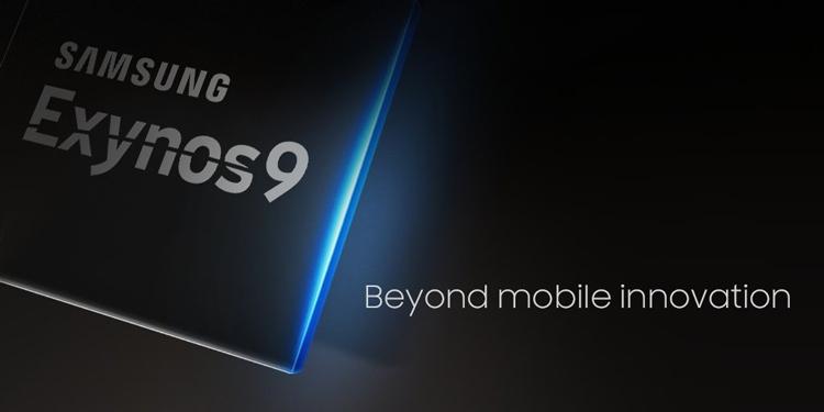 "Samsung разрабатывает альтернативу Snapdragon 660"""